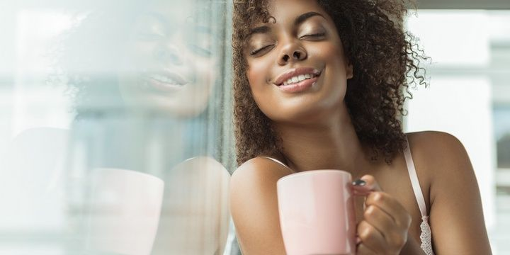 9 Amazing Things Coffee Can Do to Our Bodies Liver Protection
