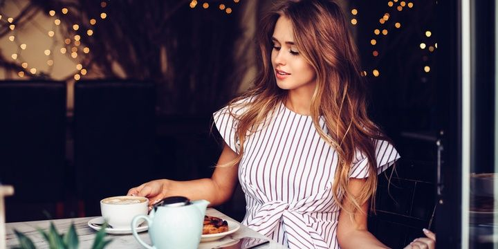 9 Amazing Things Coffee Can Do to Our Bodies Diabetes Prevention