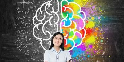 7 Facts about Women's Brains You Didn't Know About