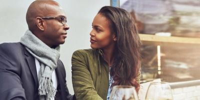 6 Most Meaningful Questions to Ask on a First Date