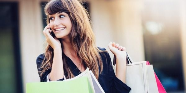 7 Outstanding Tips to Make You a Great Secondhand Shopper