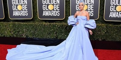 The Fabulous and Ugly Seen at the Golden Globes of 2019