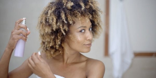 5 Smart Ways to Protect Your Hair at the Beach