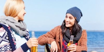 5 Healthy Properties of Beer You Need to Be Aware Of
