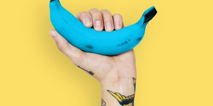 6 Interesting and Effective Uses of a Banana Peel