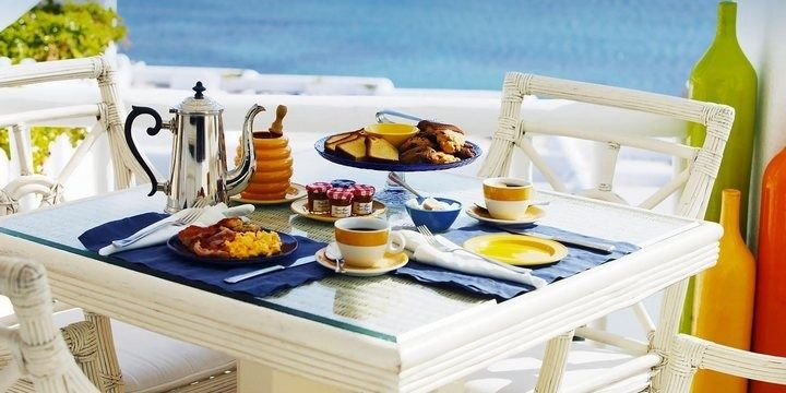 24 By 7 Weight Loss - Boost Your Metabolism