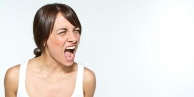 5 Easy Ways to Get Along with Aggressive People