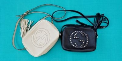 How to Tell Whether Your Designer Purses and Bags Are Fake or Not