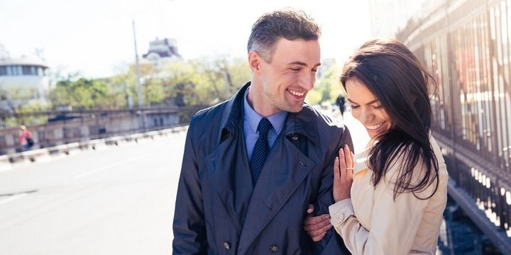 5 Communication Tips for a Romantic Relationship