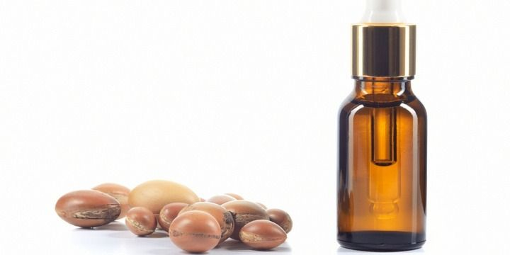 7 Reasons Why You Need Argan Oil as a Beauty Product
