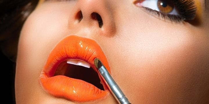 6 Wonderful Lipstick Shades for Summer 2015