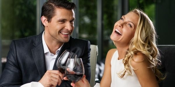 10 Excellent Reasons Why Drinking a Glass of Red Wine is Healthy