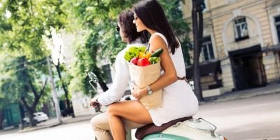 5 Interesting Tips to Pleasantly Surprise Your Spouse