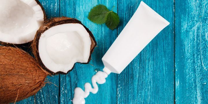 5 Interesting Tips: Make Full Use of Coconut Oil