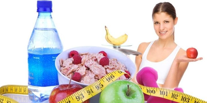 How to lose weight in 20 days with exercise at home