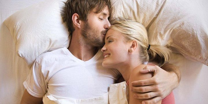 how men really feel about sex men can seldom watch themselves during intercourse they are the active part of the process while ladies can observe next time pay more attention