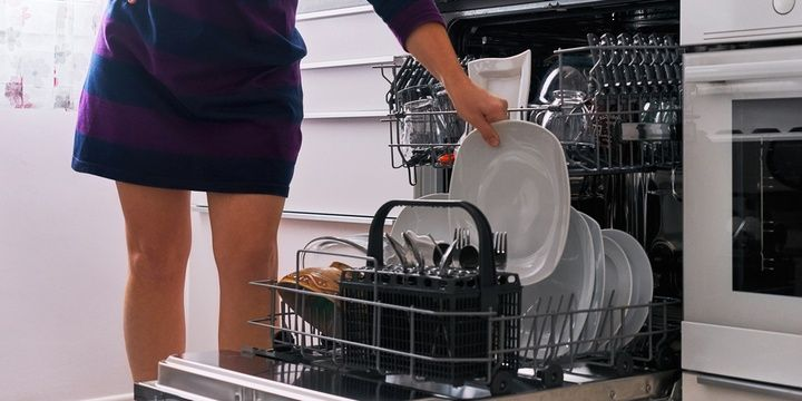 5 Easy Steps towards a Cleaner Home Cleaning Toys in the Dishwasher