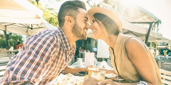 5 Principles to Follow If You Want Your Relationship Last Forever Make Your Beloved Your Priority
