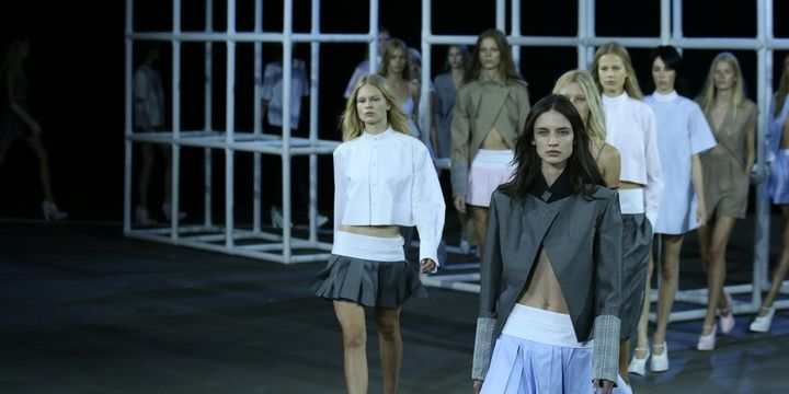6 Brands and What Makes Them So Desirable and Unique Alexander Wang