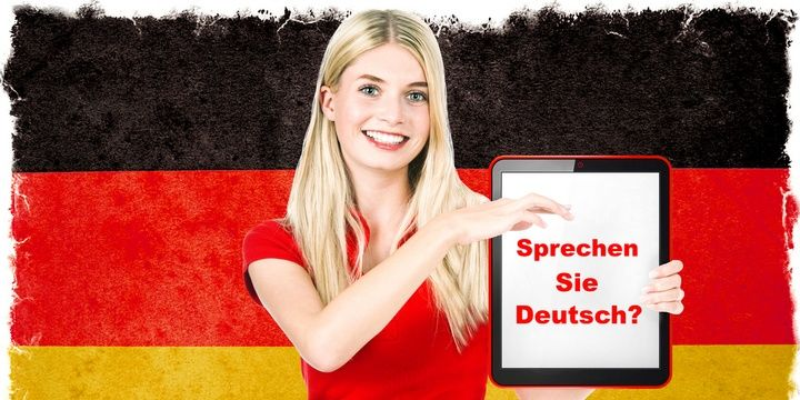 7 Foreign Languages That You Can Easily Master German