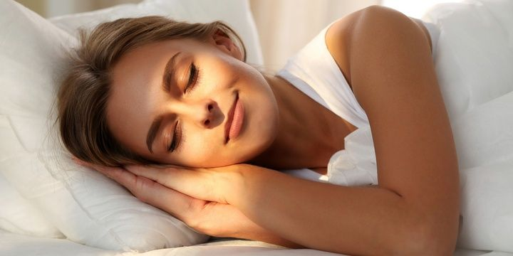 7 Important Tips That Can Significantly Improve Sleeping Patterns Enjoy Sunlight