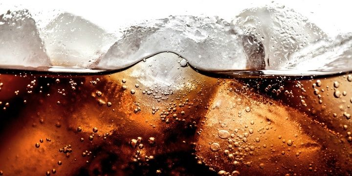8 Products in Our Pantries That Increase the Risk of Cancer Soda Sugar Sweets