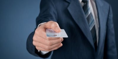 5 Ways to Manage and Control Your Credit History