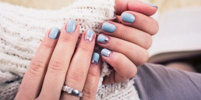 5 Tips to Use When Painting Your Nails