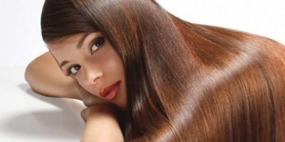 A Universal And Effective Means To Fix Split Hair And Dry Skin