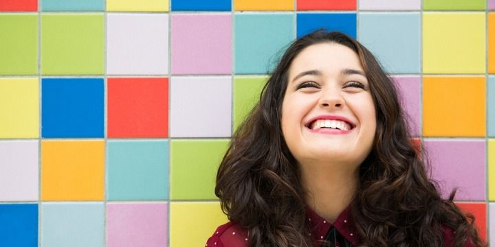 5 Habits Every Happy Person Has