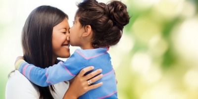 The 5 Phrases You Should Say to Your Children