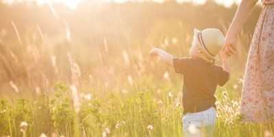 5 Ways to Prevent Allergies in Children