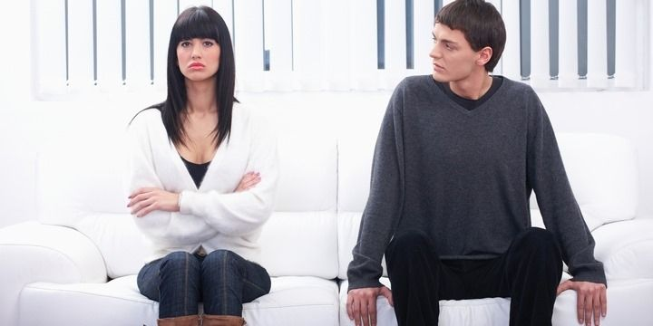 8 Things Only People In Casual Relationships Understand