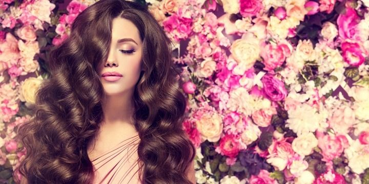 The Best 5 Tips for Long and Silky Locks