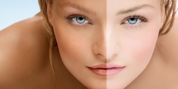 4 Beauty Tips: How to Use Self-Tanner