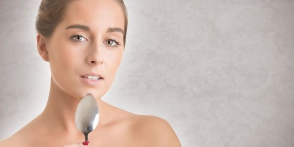 7 Beauty Secrets For Every Girl