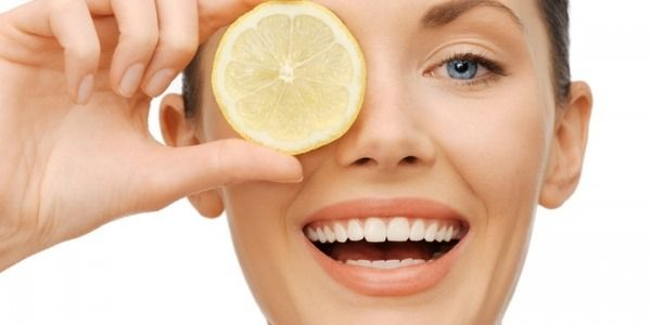 9 Facts About Lemon Water You Should Know