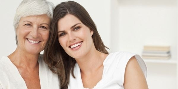 15 Reasons To Become Closer With Your Mother