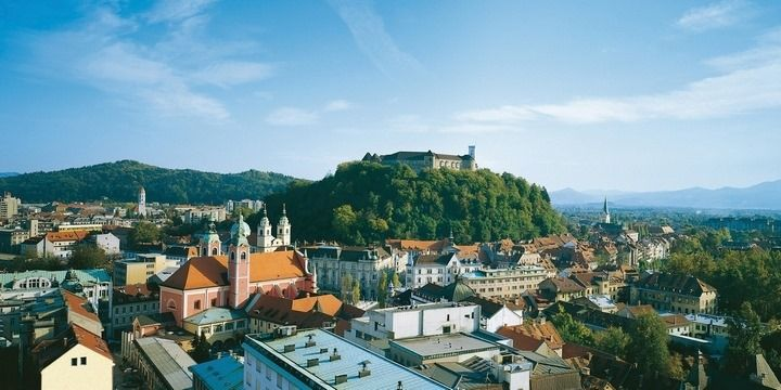 10 Wonderful Locations To See While Visiting Eastern Europe