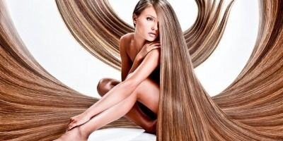 5 Great Tips For Young And Sexy Hair!