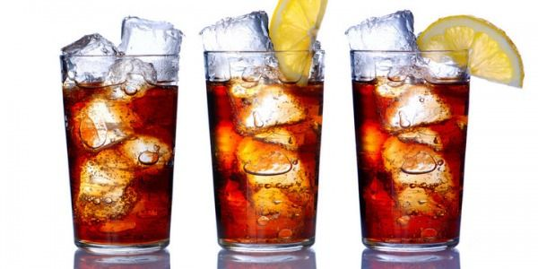 6 Disadvantages of Diet Soda